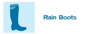 rain-boots-making