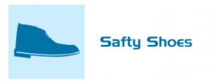 safety-shoes-making