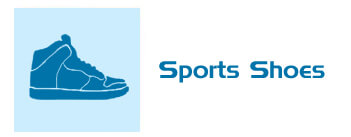 sports-shoes-making