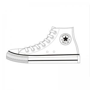 1Canvas shoes (2)