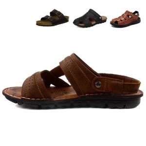3 Sandal (1)