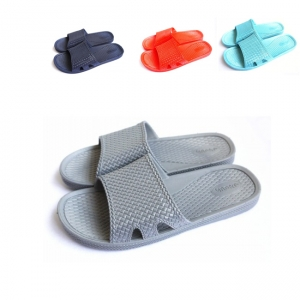 4 slipper (1)