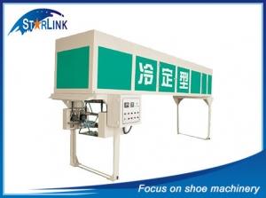 Aerial Refrigerating Machine, SLM-5-09