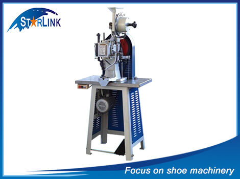 Fastener Riveting Machine, SLM-2-14