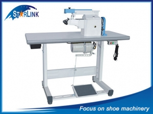 Insole Binding Machine, SLM-2-02