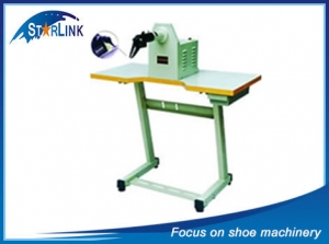 Outsole Trimming Machine, SLM-2-22