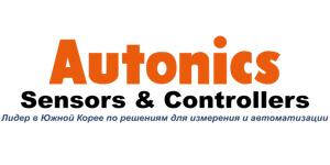 autonics-sensors