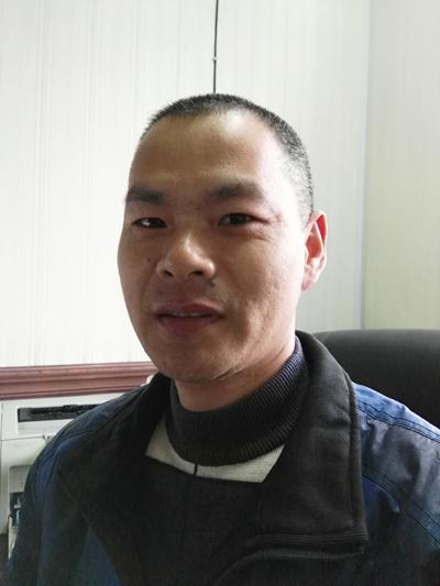 Guixian Cai