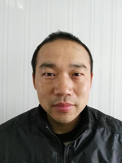 Mujian Wang