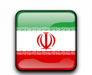 Delivery to Iran