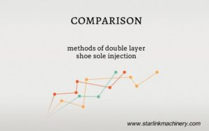 comparison of injection methods