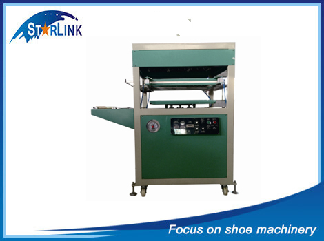 SLM-8-06-3D-Vacuum-Heat-Press-Machine